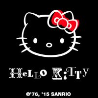 Hello Kitty – Lovely - Hello Kitty