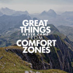 Great Things Never - VISUAL STATEMENTS