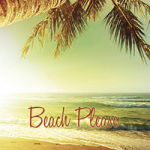 Beach Please - Statement Collection