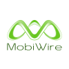 MobiWire